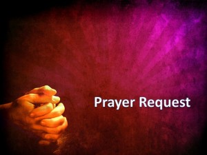 Prayer Request (1024x768)